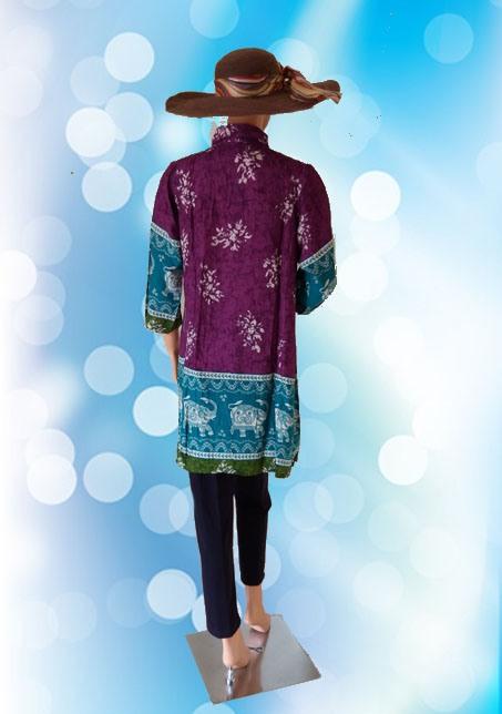 Batik Jumbo Ungu (blk)
