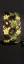 Gelang Bunga Hijau – GBH