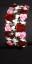 Gelang Bunga Merah – GBM