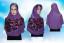 Hijab Instant (Ungu) – HI.U