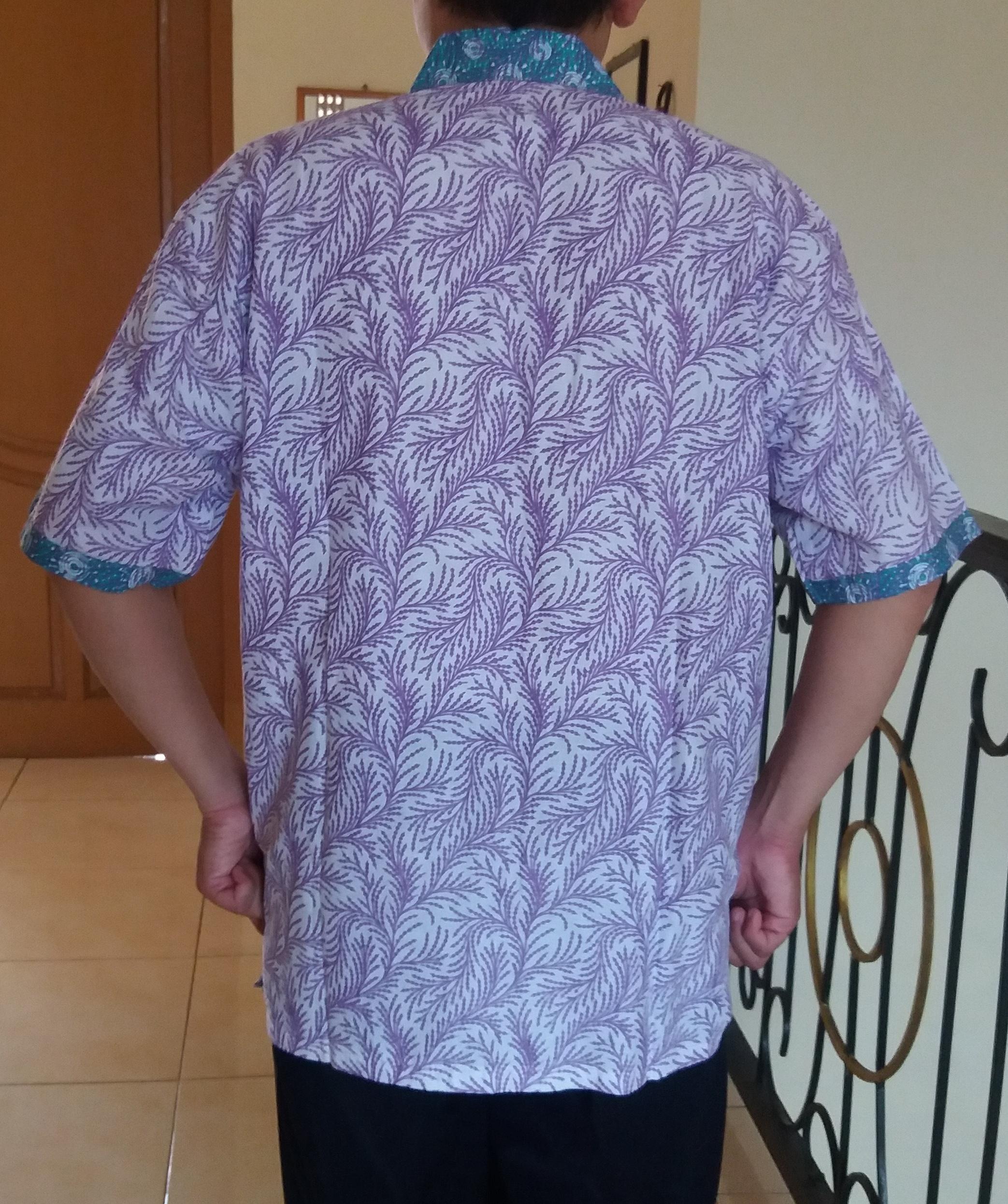 20160305_142324 Batik (LK)