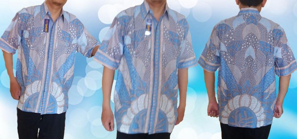 Batik Lawasan Full123