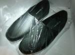 Sepatu Karet Sankyo