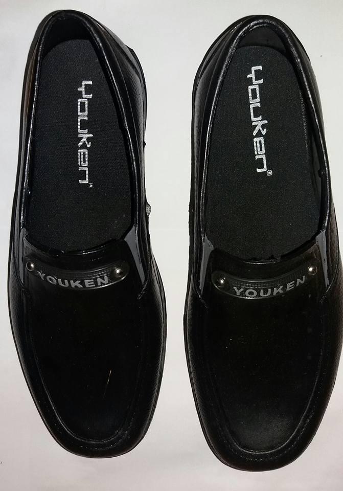 sepatu14