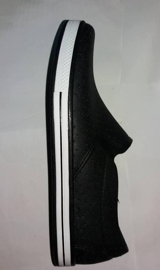 sepatu5