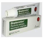 Bioplaceton