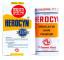Herocyn Bedak Obat Kulit