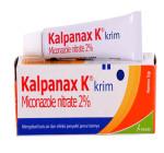 Kalpanax K Krim
