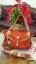 Tas Wanita Fashion Import (Orange)