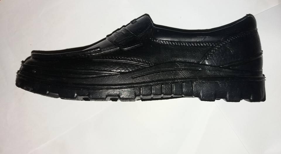 sepatu10