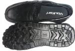 Sepatu Karet Yuoken HOKI 105