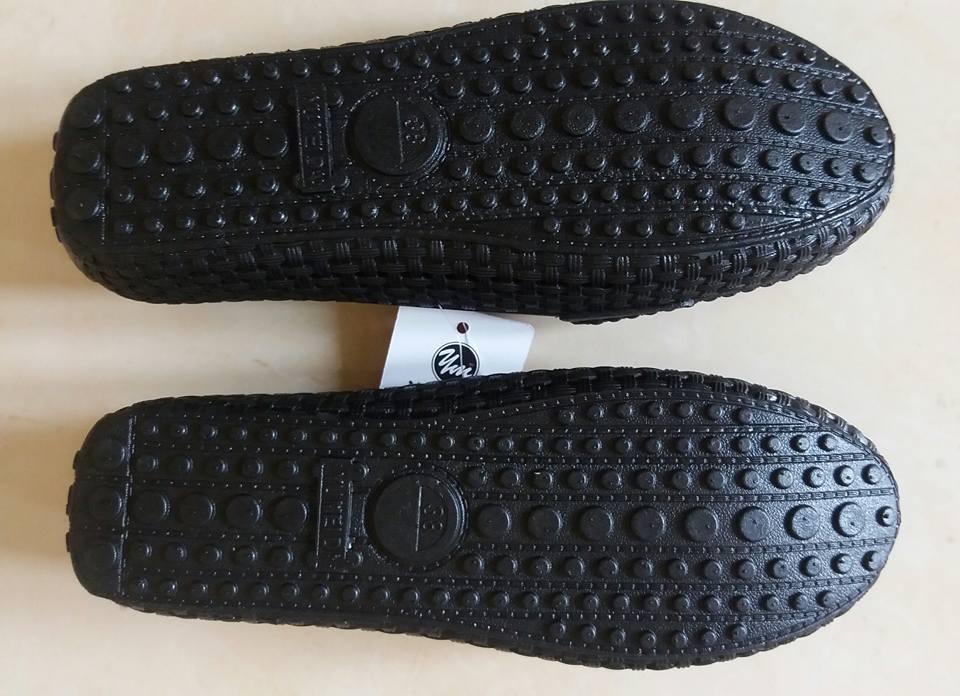 Sepatu wanita 2