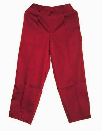 celana-panjang-merah (1)