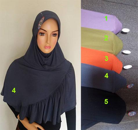 Hijab Instant copy