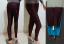 Celana Renang / Senam