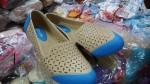 Sandal Wanita Yumeida LD 5123