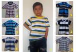 Baju Kaos Anak Laki laki