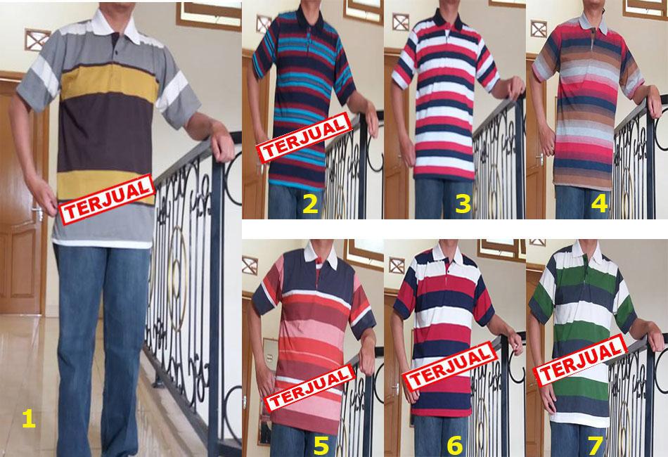 baju-kaos-kerah-pria-dewasa-trendy-1-copy-5