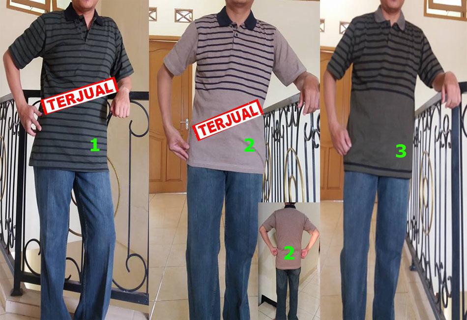 baju-kaos-kerah-pria-dewasa-trendy-2-copy-1-1-copy