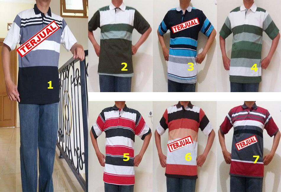 baju-kaos-kerah-pria-dewasa-trendy-4