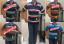 Baju Kaos Kerah Pria Dewasa Trendy 7