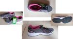 Sepatu Olahraga  Legas Twister LA
