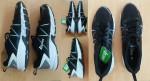 Sepatu Olahraga Legas Revolt LA M