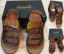 Sepatu Sandal carvil Anak Semeru – 01T
