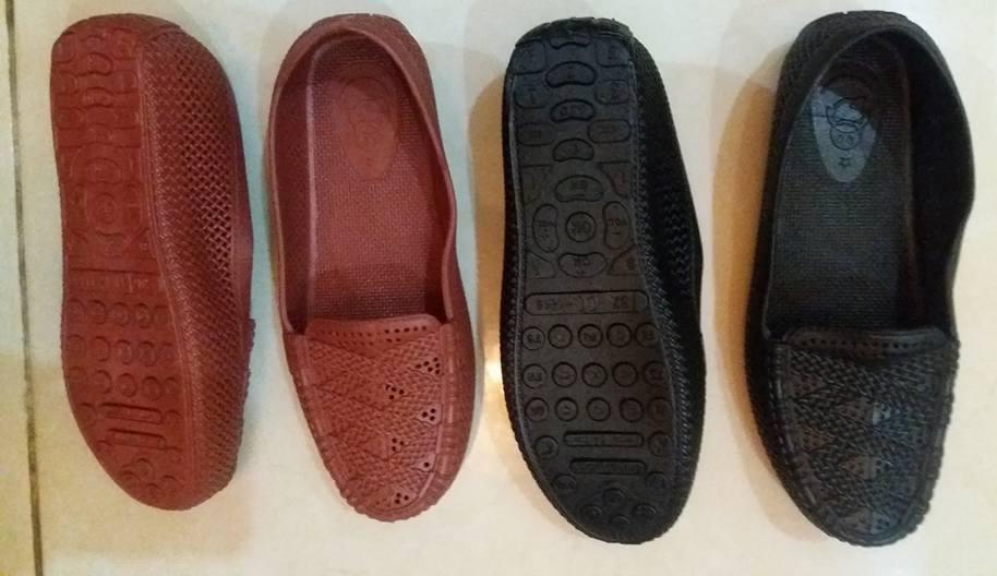 sandal-wanita-111