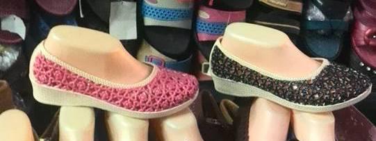 sandal-wanita-61
