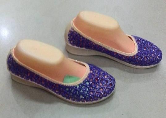 sandal-wanita-71