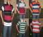 Baju Kaos Kerah Pria Dewasa Trendy 11  – M