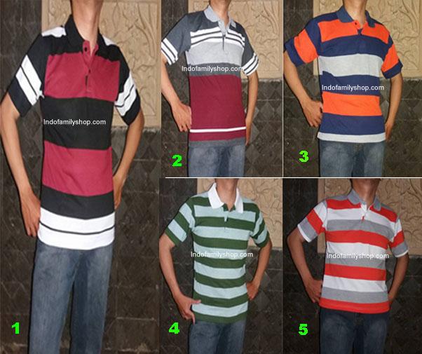 baju-kaos-kerah-pria-dewasa-trendy-11-m