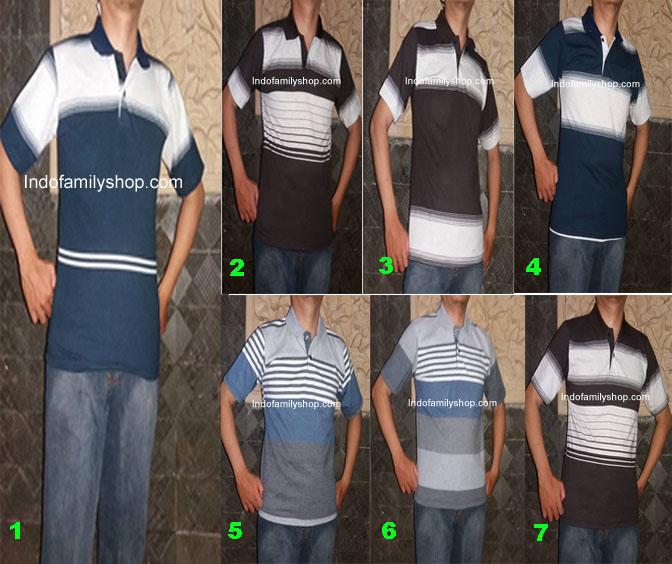 baju-kaos-kerah-pria-dewasa-trendy-15-m