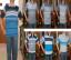 Baju Kaos Kerah Pria Dewasa Trendy 17  – L