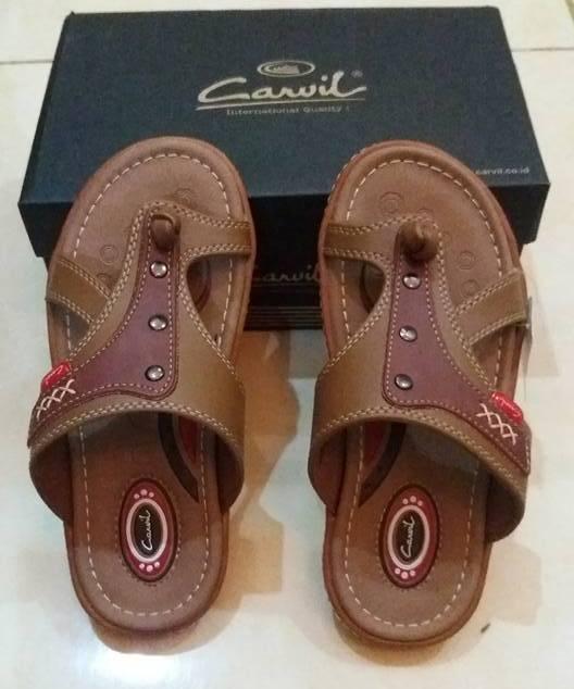 sandal-carvil-anak-balver-4-4