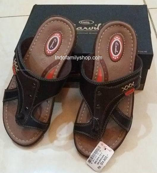 sandal-carvil-anak-balver-hitam-5