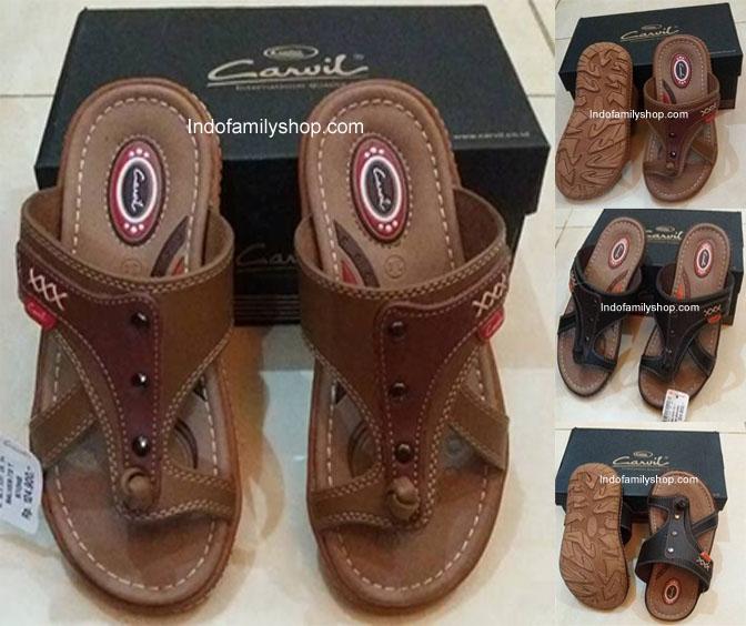 sepatu-sandal-carvil-balver-73-t