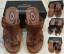 Sepatu Sandal carvil Anak Balver – 73 T