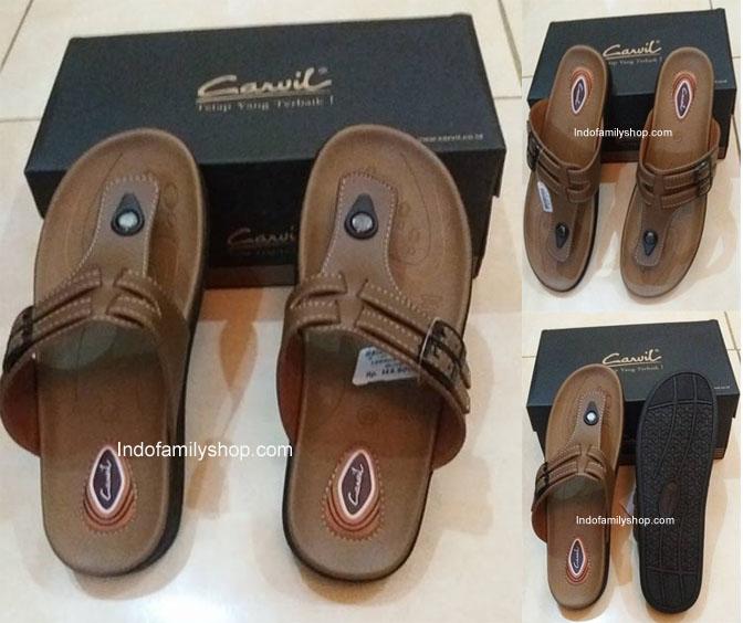 sepatu-sandal-dewasa-carvil-lebron-931-m-copy