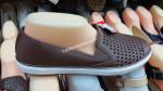 Sepatu Sandal Karet Wanita Yumeida LD 6073